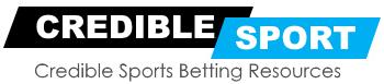 Credible Sport